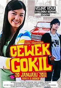 Youtube free movie Cewek gokil Indonesia [420p]