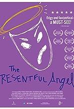 The Resentful Angel