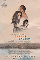 The Reports on Sarah and Saleem (2018) Poster