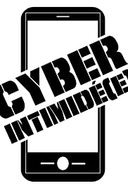 Cyberintimidé(e) Poster