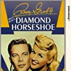 Betty Grable and Dick Haymes in Diamond Horseshoe (1945)