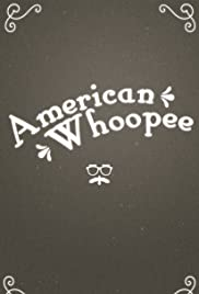 American Whoopee Poster