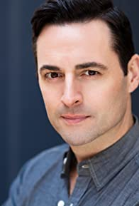 Primary photo for Max von Essen