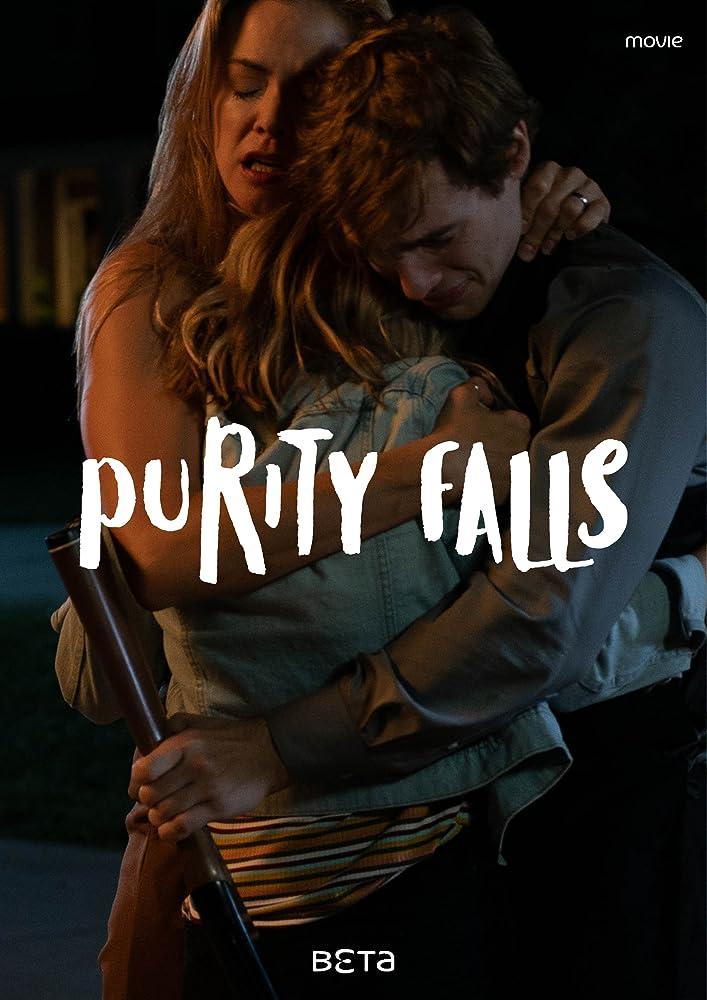 فيلم Purity Falls 2019 مترجم
