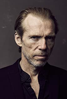 Richard Brake Picture