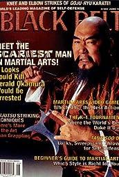 Top 100 Current Alive Kick-ass Martial Artist - IMDb