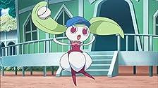 Pokémon - Season 20 - IMDb