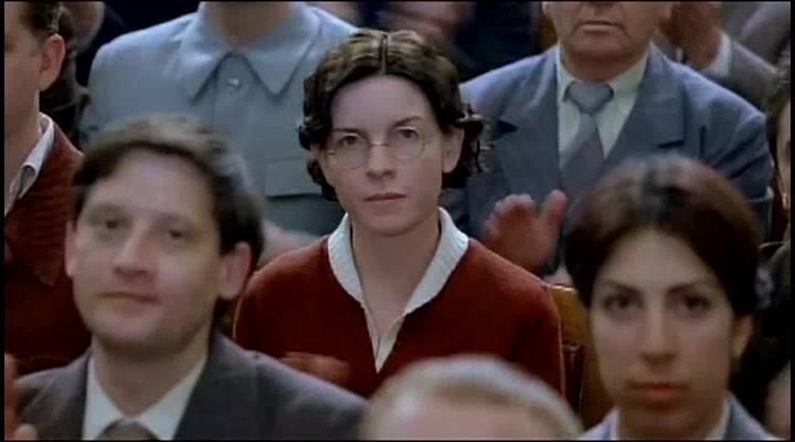 Jacqueline McKenzie in Eisenstein (2000)