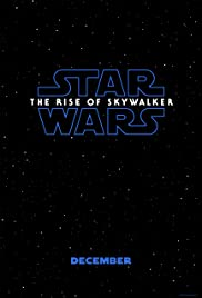 Star Wars: The Rise of Skywalker (2019) Poster - Movie Forum, Cast, Reviews