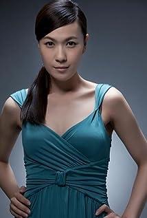 Jiaqi Jiang Picture