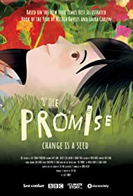 The Promise (2020)