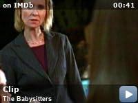 the babysitters 2007 full movie english