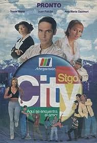 Santiago City (1997)