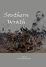 Southern Wrath