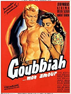 To download full movies Goubbiah, mon amour [flv]