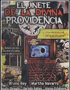 New movie watchers El jinete de la divina providencia [720