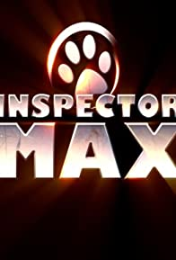 Primary photo for Inspector Max