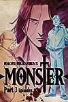 Monster (2004)