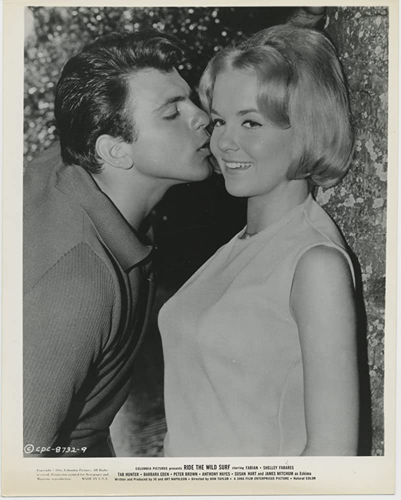 Shelley Fabares Shelley Fabares new images
