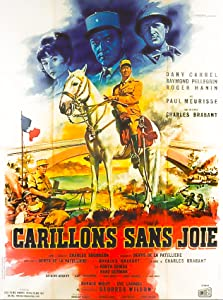 Watch full movies divx Carillons sans joie by [Mp4]
