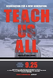 Teach Us All (2017) 720p