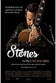 Stones (2018) filme kostenlos