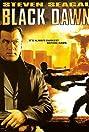 Black Dawn (2005) Poster