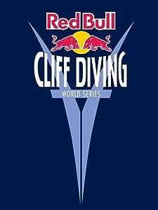 Téléchargements légaux de films hd uk Red Bull Cliff Diving World Series, J. David Hinze [1280x800] [hd1080p] [DVDRip]