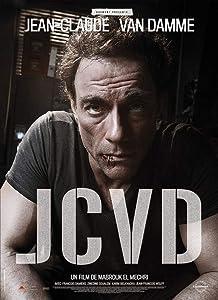 Full movie mp4 downloads JCVD Belgium [Quad]
