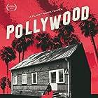 Pollywood (2020)