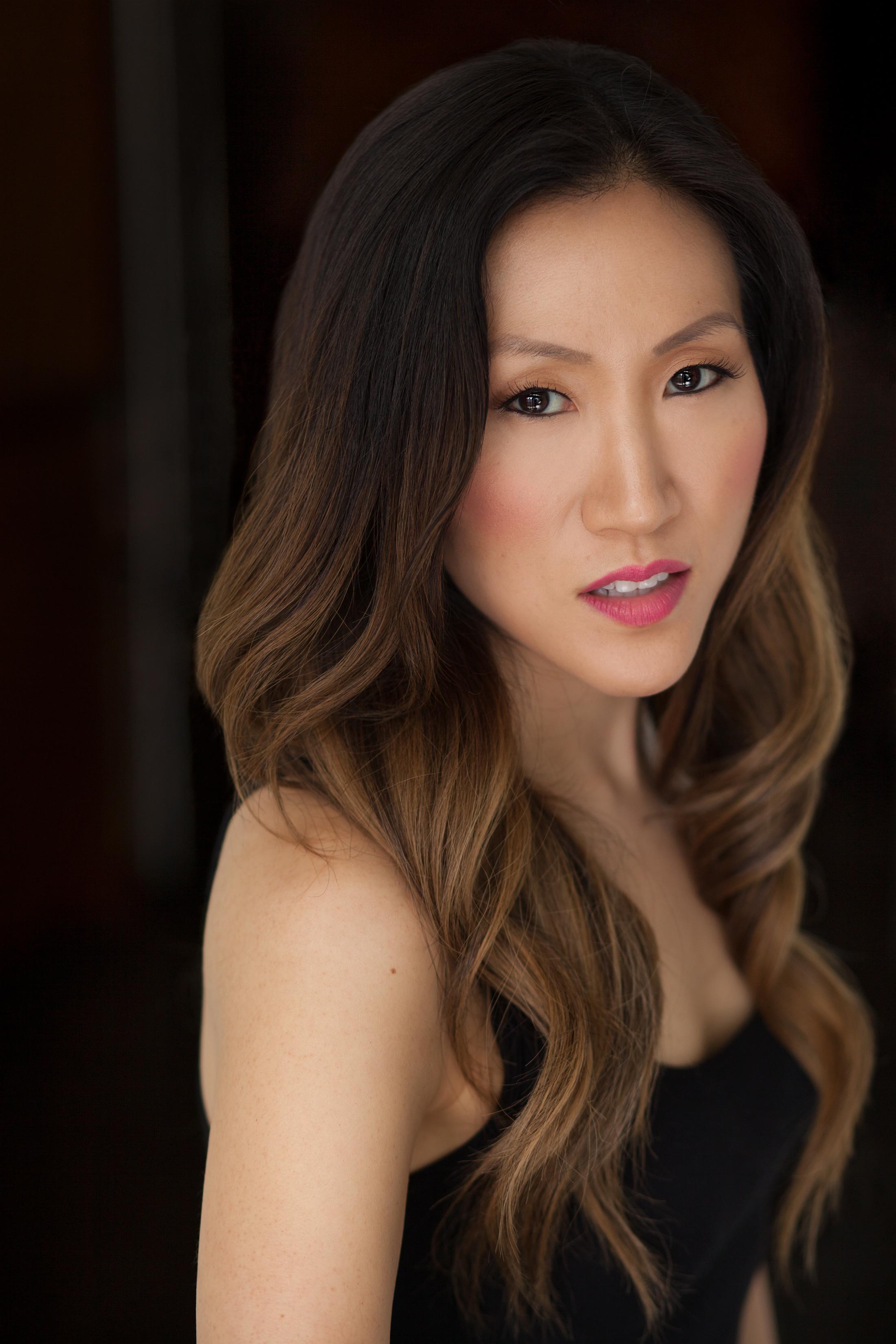 Kimmy Choi