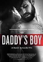 Daddy's Boy