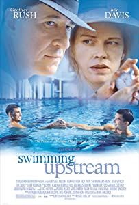 Watch 1080p online movies Swimming Upstream by [360p]