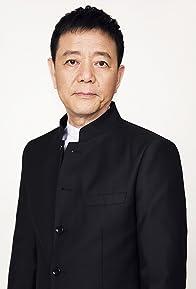 Primary photo for Min Sun