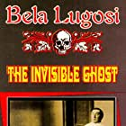 Bela Lugosi in Invisible Ghost (1941)