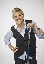 Ellen DeGeneres's primary photo