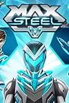 Max Steel Adaptation Moves Forward