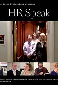 Primary photo for HR Speak