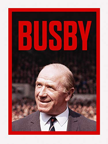 Busby