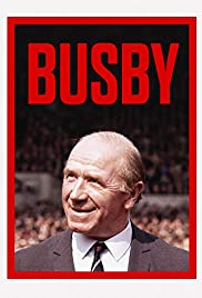 Busby (2019) 720p
