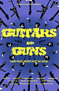 Guitars and Guns full movie download
