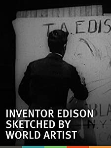 Movies xvid download Edison Drawn by 'World' Artist by none [hdv]