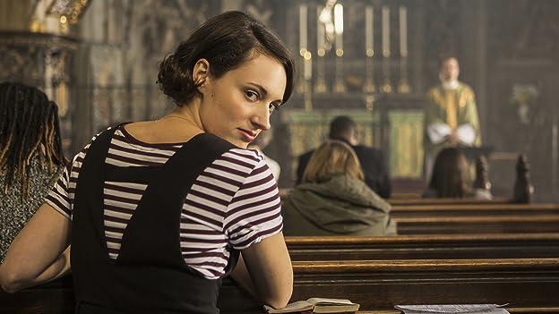Fiona Shaw - IMDb