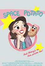 Space Potato