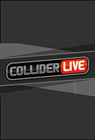 Primary photo for Collider Live
