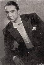 Alejandro Ulloa