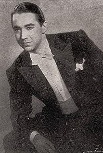 Alejandro Ulloa Picture