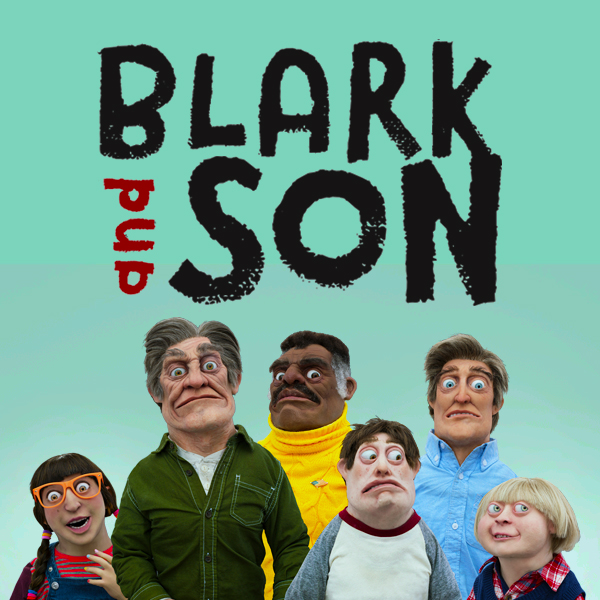 blark and son review