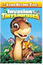The Land Before Time XI: Invasion of the Tinysauruses (2005) Poster