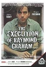The Execution of Raymond Graham